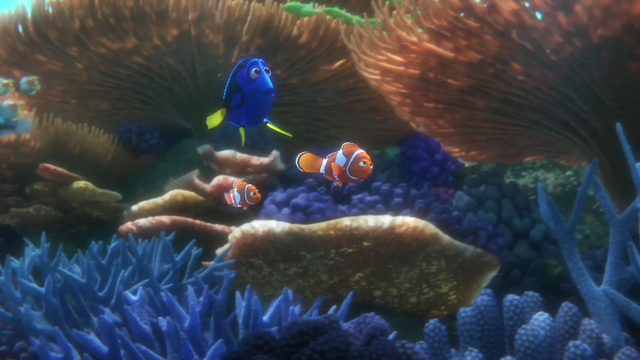 File:Finding Dory 58.png