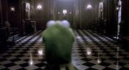 FroggyTattooHD 47