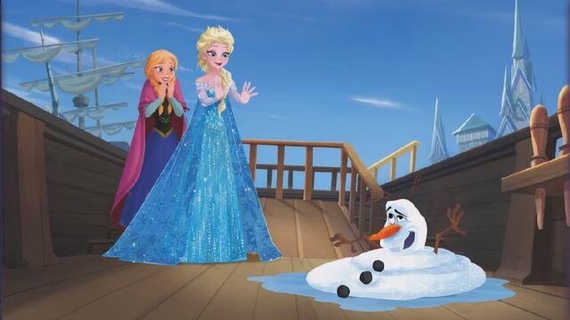 File:Frozen Storybook CastEnd.jpg
