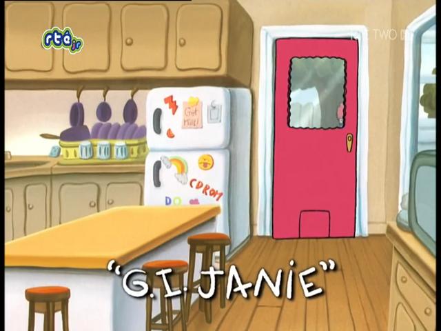 File:G.I.Janie.png