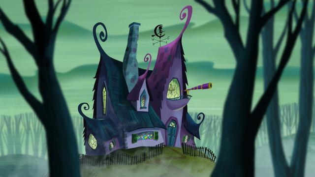 File:Gloom's Manor.PNG