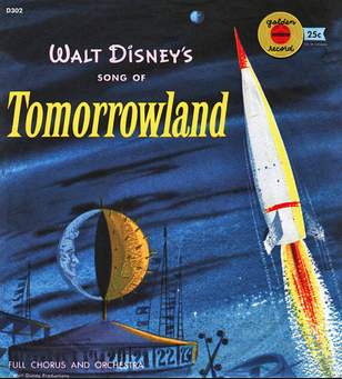 File:Golden-Tomorrowland-78.png