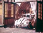 Herbie Rides Again 3