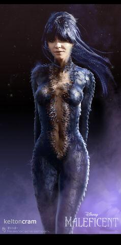 File:Kelton Cram Maleficent Concept Art VIII.jpg