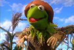 KermitScarecrow-1-