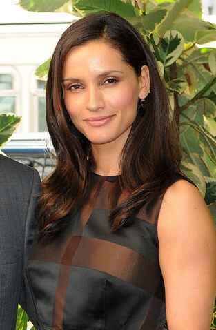 File:Leonor Varela(2).jpg