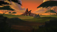 Lion-king2-disneyscreencaps.com-7084