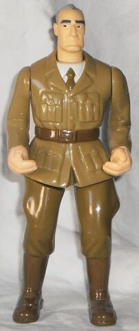 File:Lyle Rourke Toy.JPG