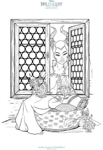 File:Maleficent Colour ins 3.jpg