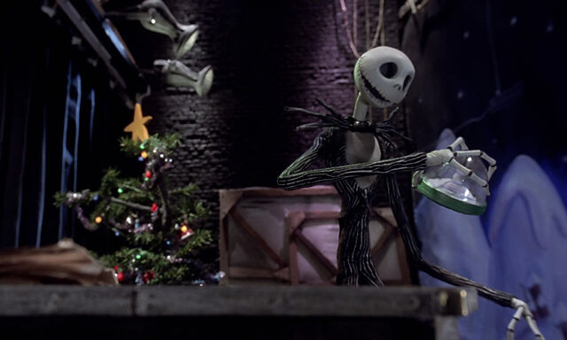 File:Nightmare-christmas-disneyscreencaps.com-2809.jpg