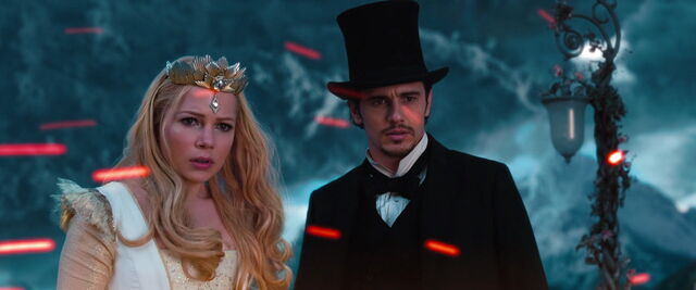 File:Oz-great-powerful-disneyscreencaps.com-9637.jpg