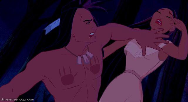 File:Pocahontas-disneyscreencaps.com-6651.jpg
