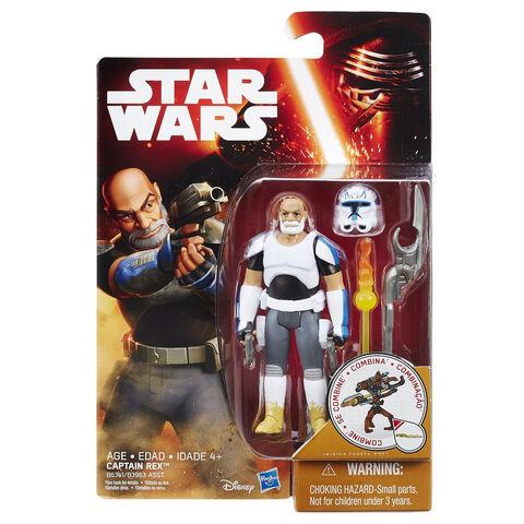 File:Rebels Rex figure packaging.jpg