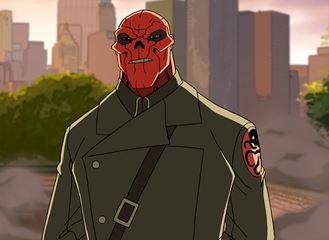 File:Red Skull Avengers Assemble.jpg