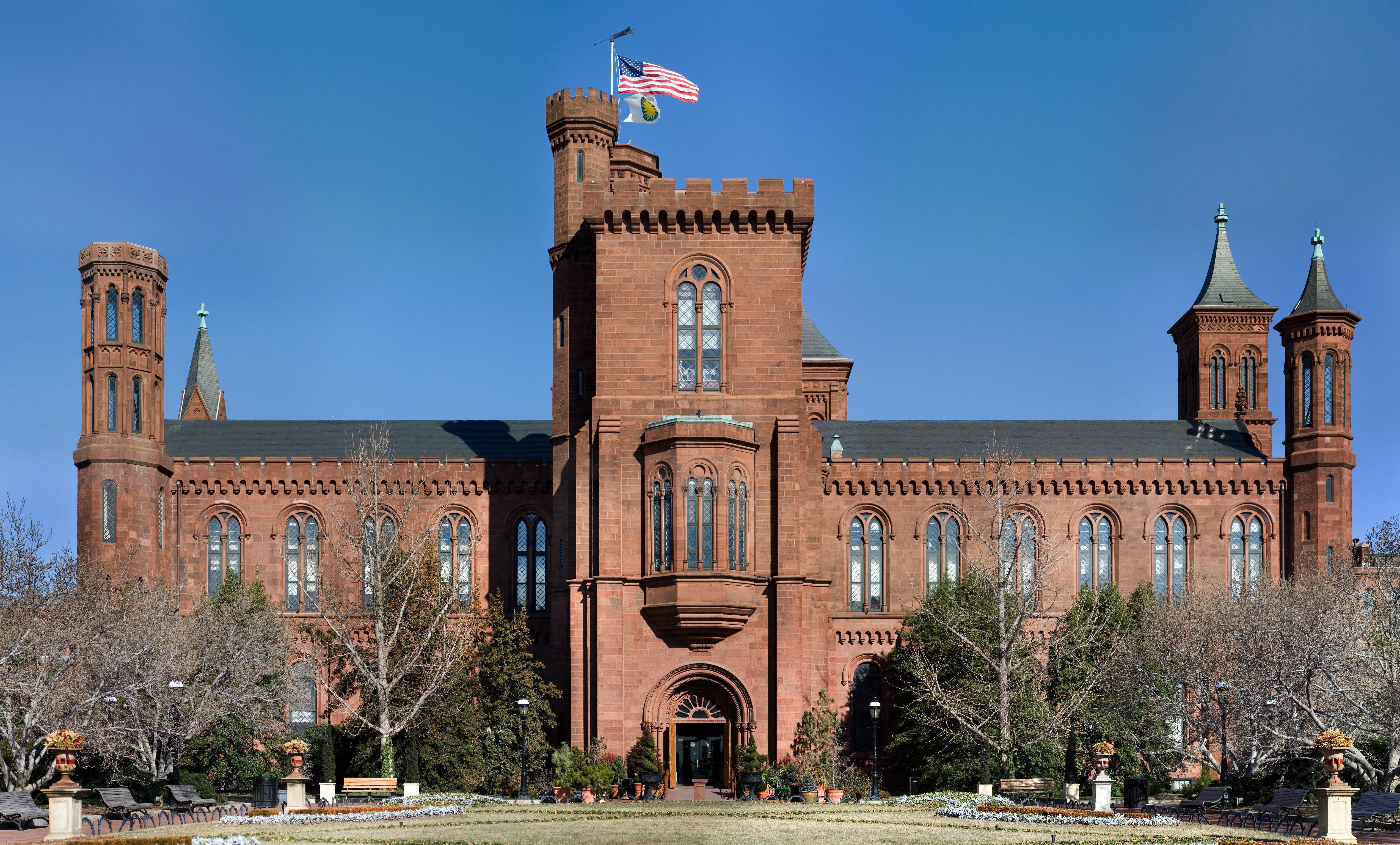 File:Smithsonian.jpg
