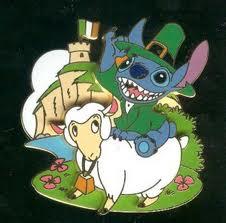 File:Stitch Ireland Pin.png