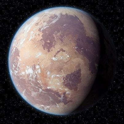 File:Tatooine TPM.png