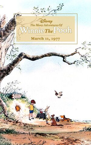 File:The Many Adventures of Winnie the Pooh 12850264562089.jpg