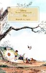 The Many Adventures of Winnie the Pooh 12850264562089