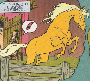 File:Thunder Beauty and the Beast Marvel comics.png