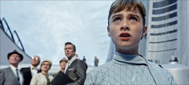 File:Tomorrowland (film) 116.png