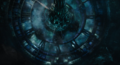 Thumbnail for version as of 16:39, November 5, 2015
