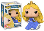 Aurora-chase-disney-princesses-funko-pop-2