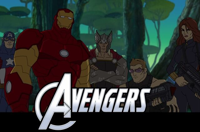 File:Avengers in Hulk and the Agents of S.M.A.S.H.jpg