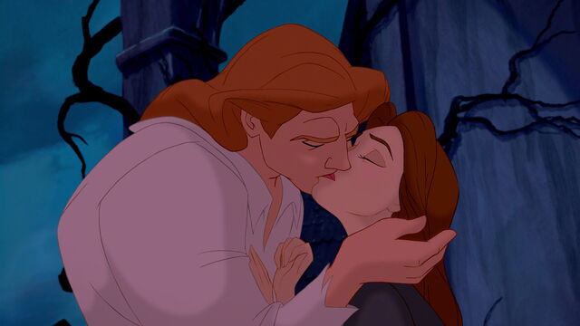 File:Beauty-and-the-beast-disneyscreencaps.com-9715.jpg
