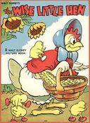Chick5