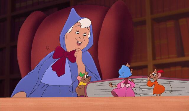 File:Cinderella2-disneyscreencaps.com-7817.jpg