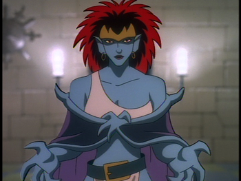 File:Demona wings Cloaked.png