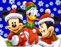 Thumbnail for version as of 00:12, November 5, 2012