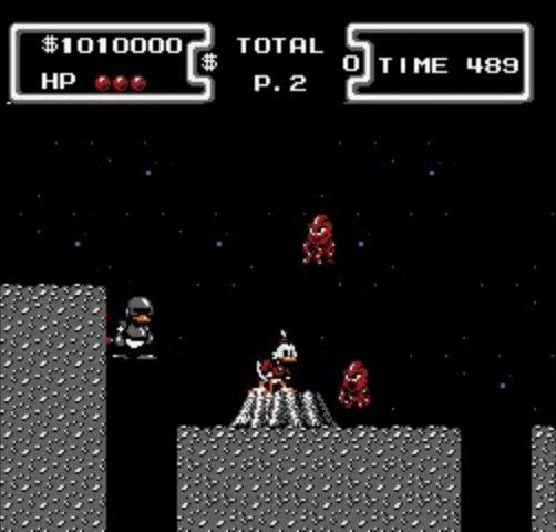 File:DuckTales moon stage.jpg