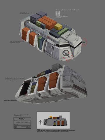 File:Fighter Flight concept 12.jpg