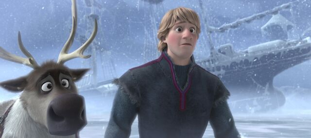 File:Frozen-disneyscreencaps.com-10241.jpg