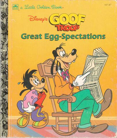 File:Goof-troop-great-eggspectations.jpg
