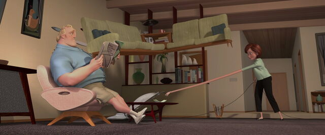 File:Incredibles-disneyscreencaps.com-4997.jpg