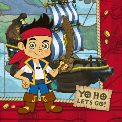 File:Jake-and-the-Never-Land-Pirates-Jake.jpg