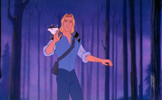 File:John Smith 99.PNG