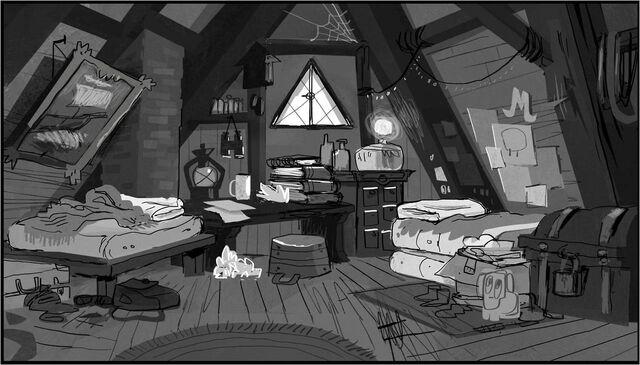 File:Mabel and Dipper's room I.jpg