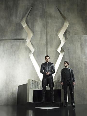 File:Marvels-inhumans-anson-mount-black-bolt-abc.jpg