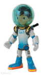 Miles from Tomorrowland Merchandise 18