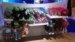 More New Disney Store Muppet Merch