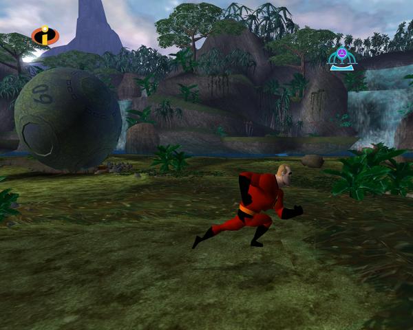 File:Omnidroid v.9 - Video Game 4.png