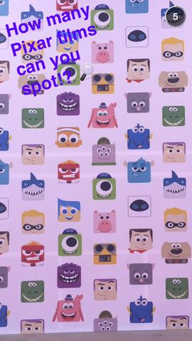 File:Pixar Movie Blocks.PNG
