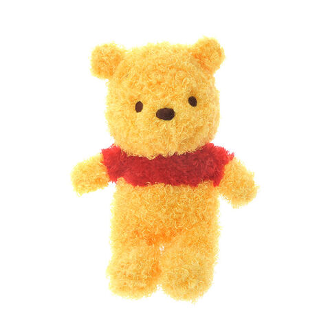 File:Pooh Hunny Day Pooh stuffed toy.jpg
