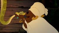 Princess-and-the-frog-disneyscreencaps com-7187