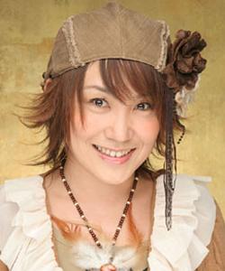 File:Rikamatsumoto.jpg
