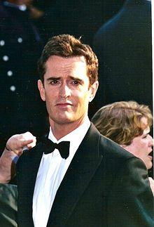 File:Rupert Everett Cannes.jpg